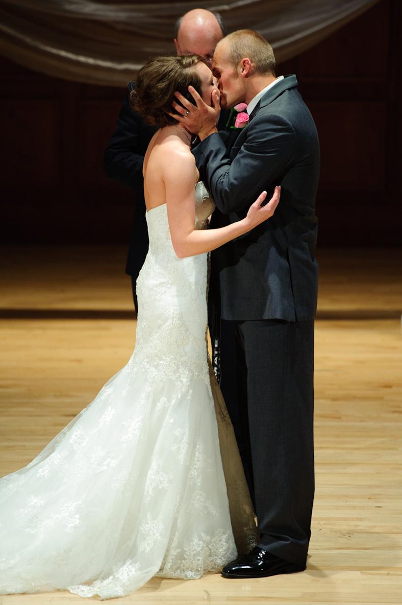 Duluth Wedding Photography (37)