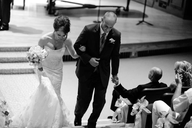 Duluth Wedding Photography (38)