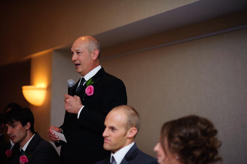 Duluth Wedding Photography (42)