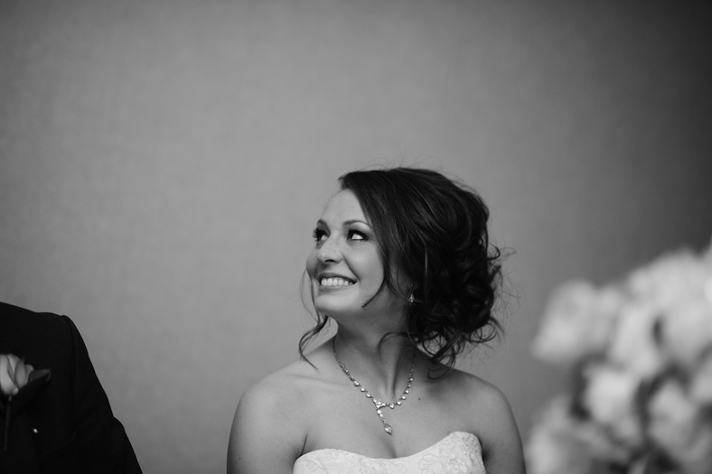 Duluth Wedding Photography (43)