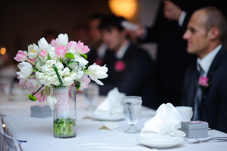 Duluth Wedding Photography (45)