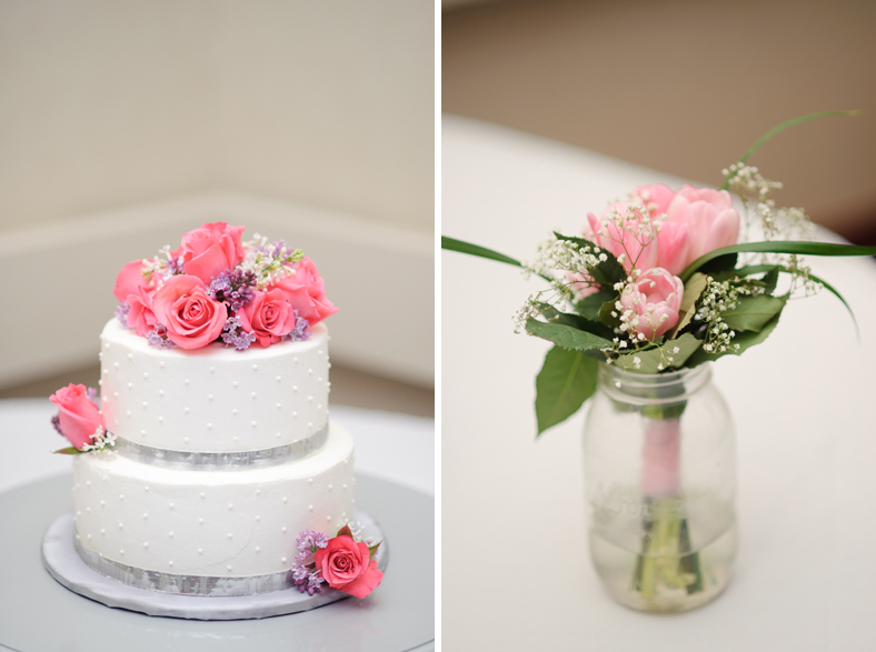 Duluth Wedding Photography (47)