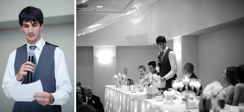 Duluth Wedding Photography (51)