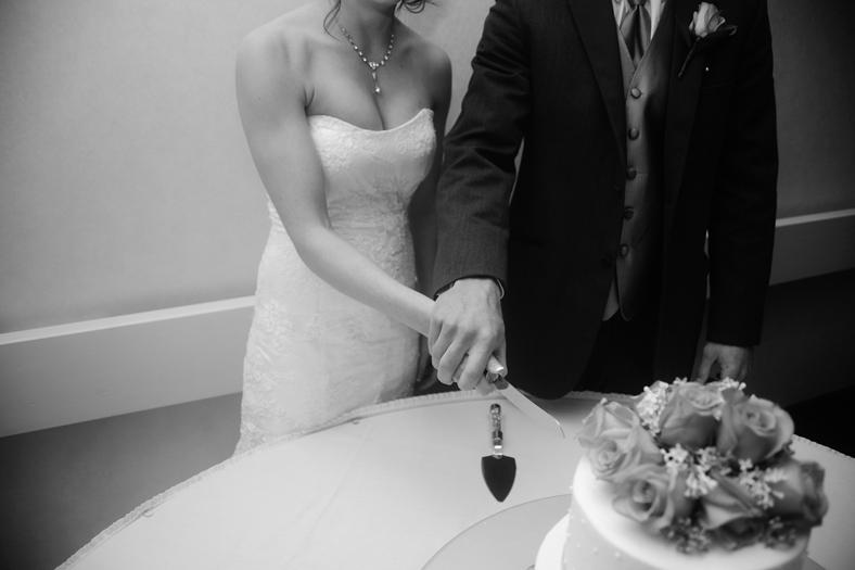 Duluth Wedding Photography (53)