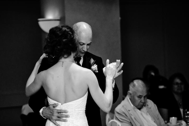 Duluth Wedding Photography (55)