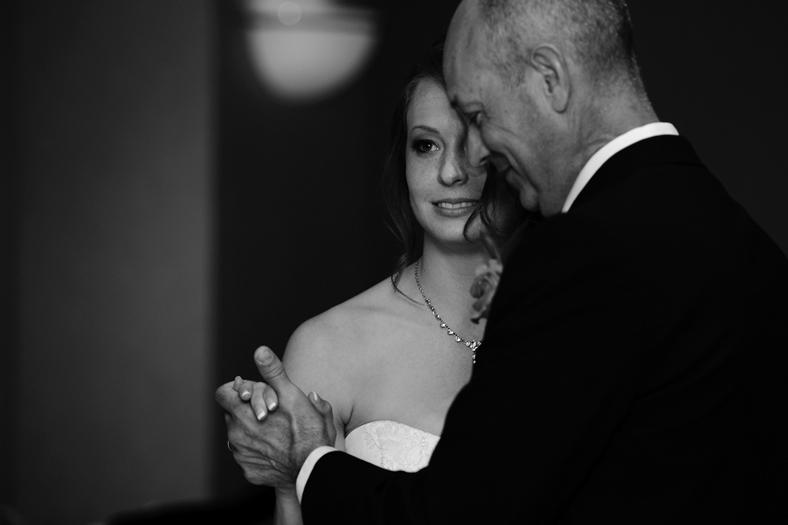 Duluth Wedding Photography (56)