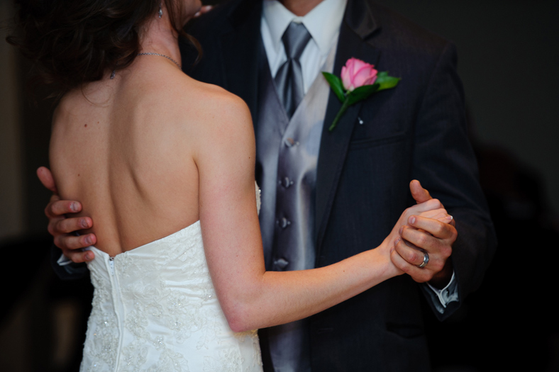 Duluth Wedding Photography (58)