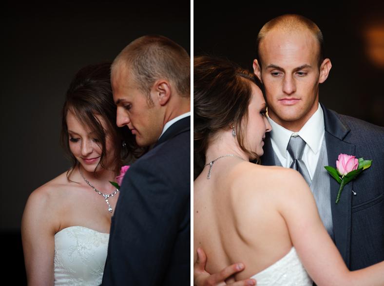 Duluth Wedding Photography (60)