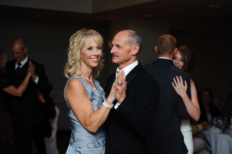 Duluth Wedding Photography (61)
