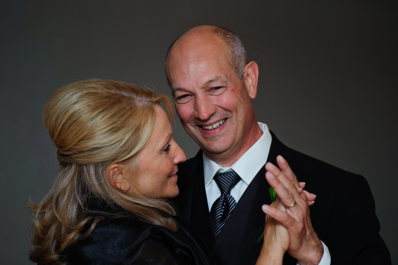 Duluth Wedding Photography (62)