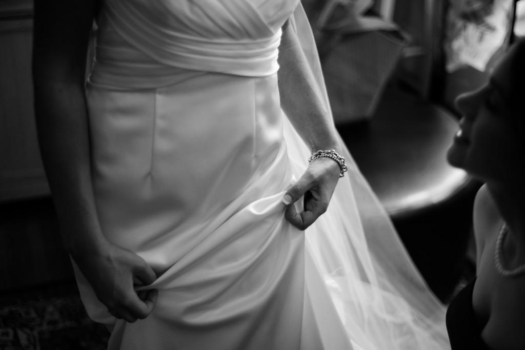 Duluth, Minnesota wedding photography at Glensheen (6)