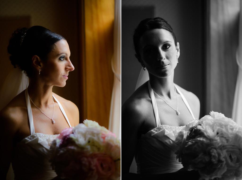Duluth, Minnesota wedding photography at Glensheen (7)