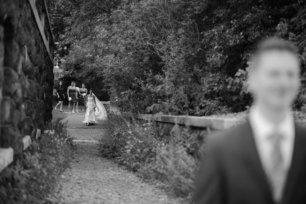 Duluth, Minnesota wedding photography at Glensheen (13)