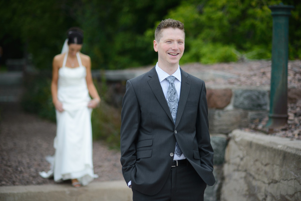 Duluth, Minnesota wedding photography at Glensheen (14)