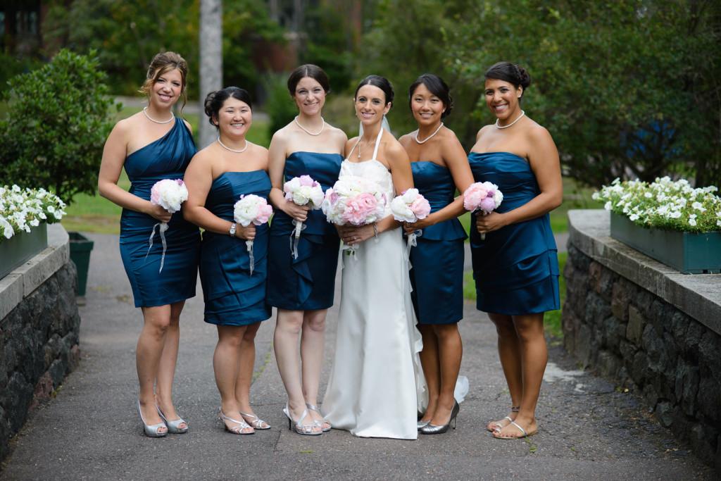 Duluth, Minnesota wedding photography at Glensheen (18)