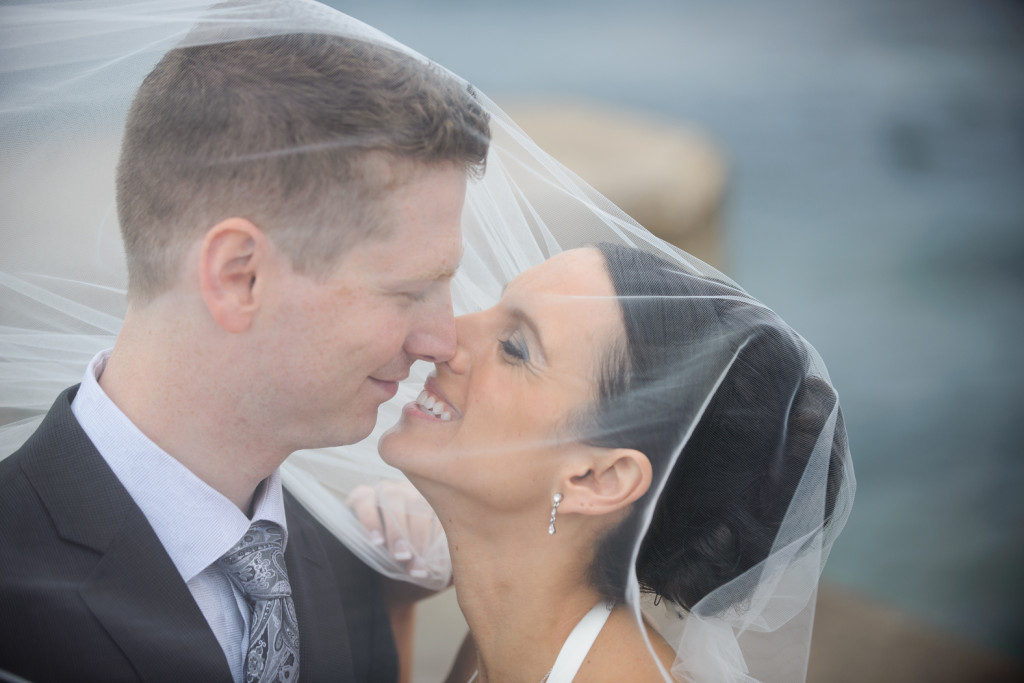 Duluth, Minnesota wedding photography at Glensheen (19)