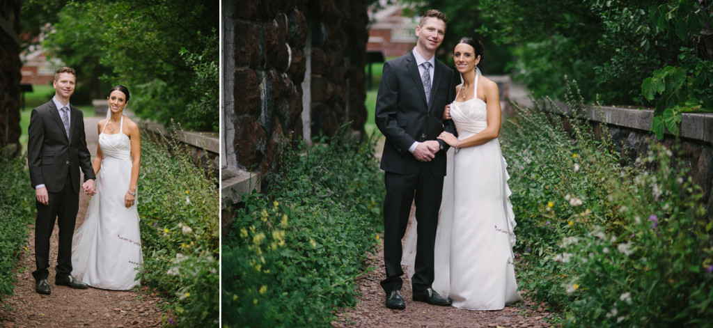 Duluth, Minnesota wedding photography at Glensheen (20)