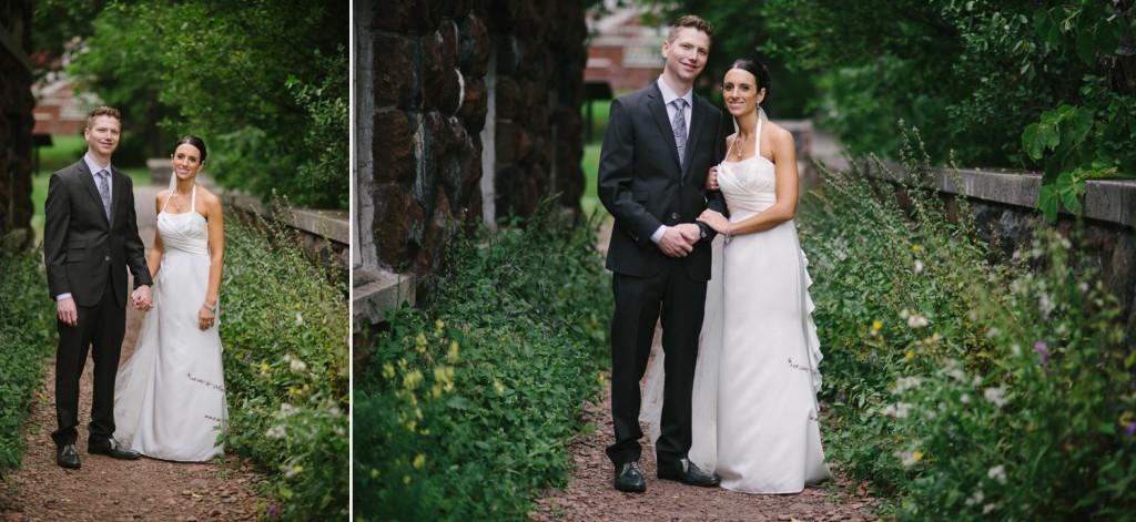 Duluth, Minnesota wedding photography at Glensheen (20)