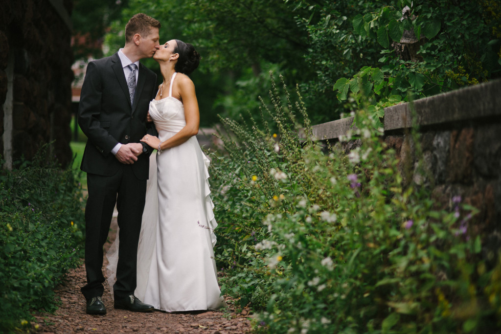 Duluth, Minnesota wedding photography at Glensheen (21)