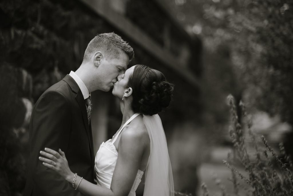 Duluth, Minnesota wedding photography at Glensheen (22)