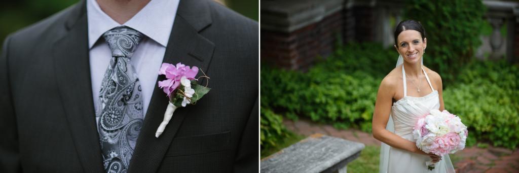 Duluth, Minnesota wedding photography at Glensheen (23)