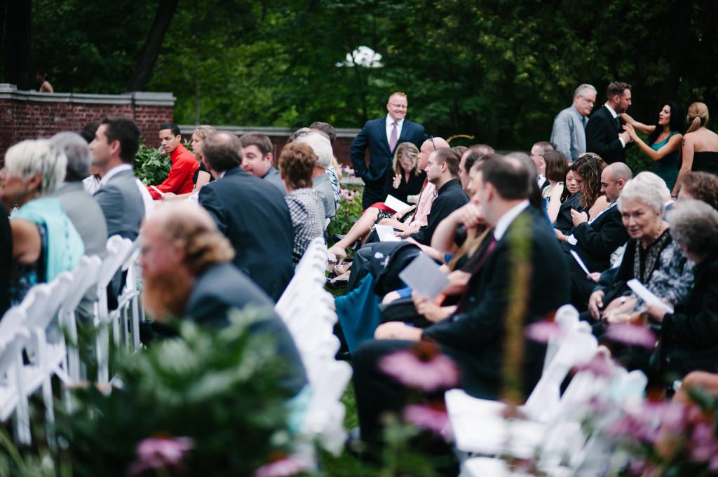 Duluth, Minnesota wedding photography at Glensheen (24)