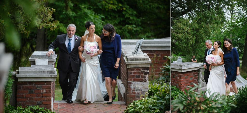 Duluth, Minnesota wedding photography at Glensheen (25)