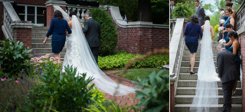 Duluth, Minnesota wedding photography at Glensheen (26)