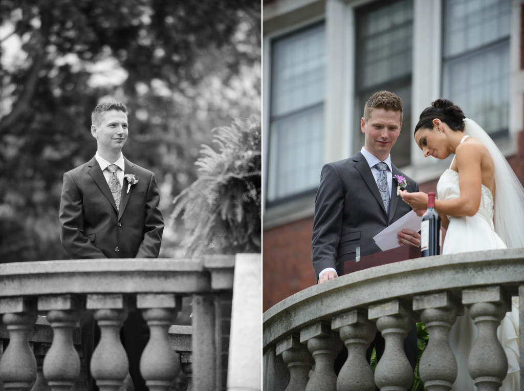 Duluth, Minnesota wedding photography at Glensheen (27)