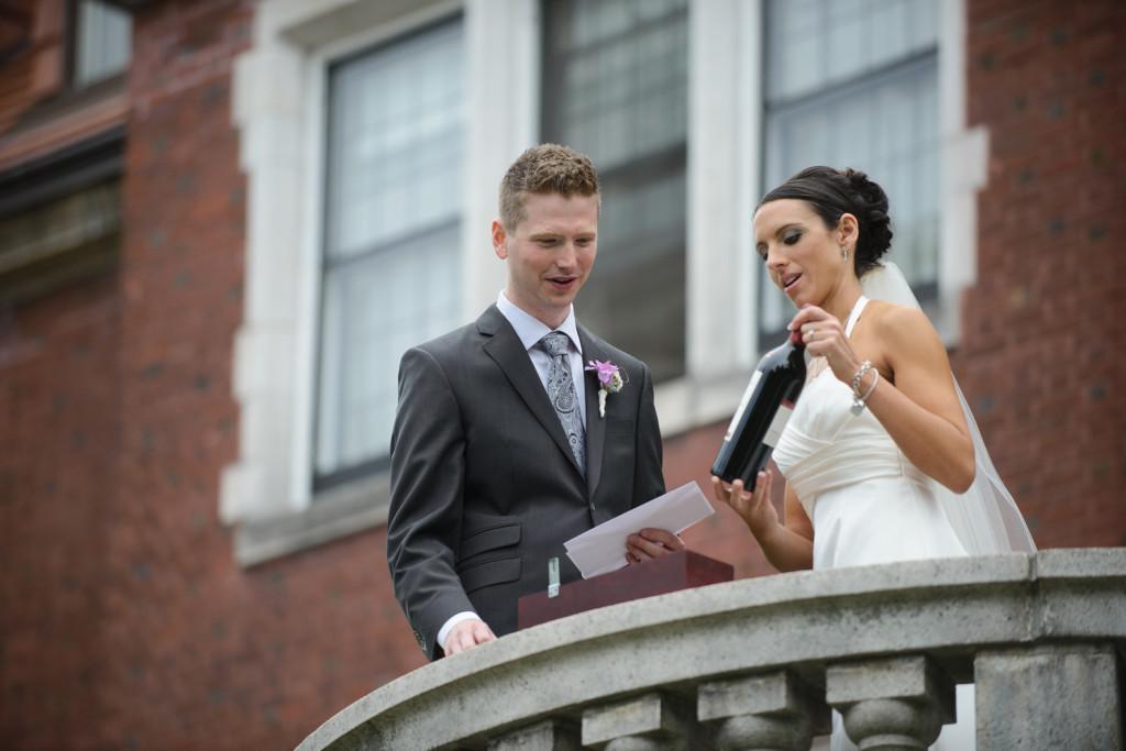 Duluth, Minnesota wedding photography at Glensheen (28)
