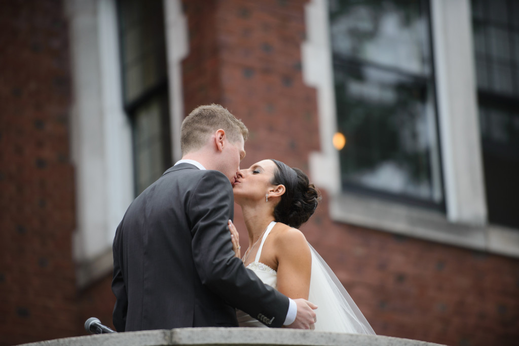 Duluth, Minnesota wedding photography at Glensheen (30)