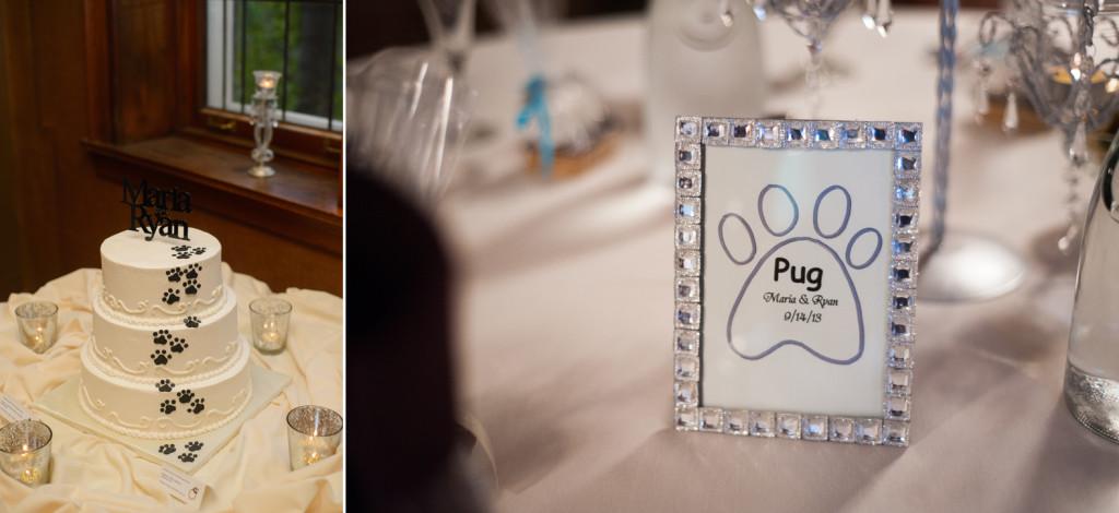 Duluth, Minnesota wedding photography at Glensheen (31)