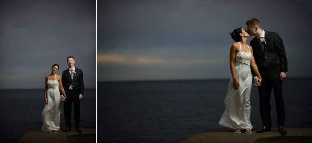 Duluth, Minnesota wedding photography at Glensheen (33)