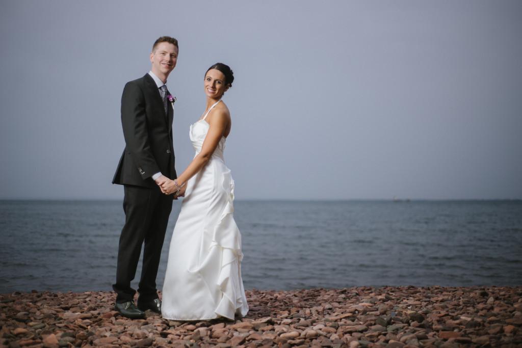 Duluth, Minnesota wedding photography at Glensheen (34)