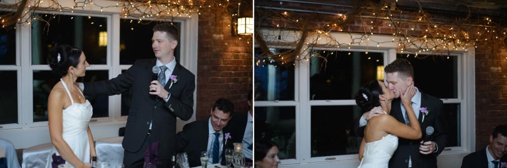 Duluth, Minnesota wedding photography at Glensheen (35)