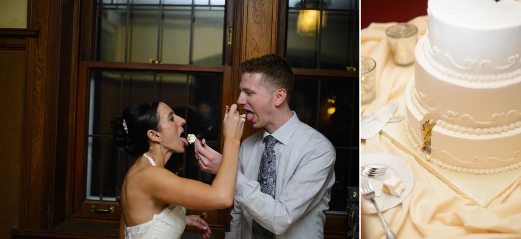 Duluth, Minnesota wedding photography at Glensheen (38)