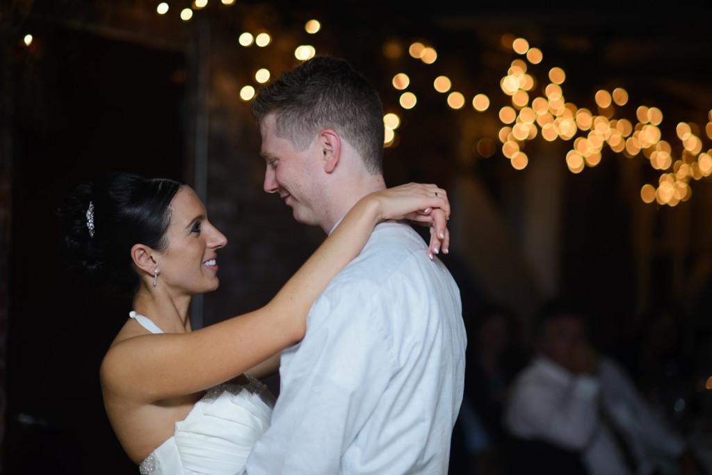 Duluth, Minnesota wedding photography at Glensheen (39)