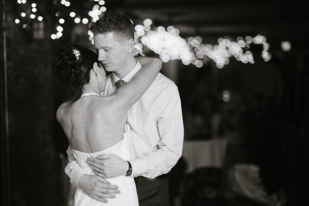 Duluth, Minnesota wedding photography at Glensheen (40)