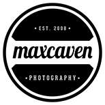 Max Caven Photography | Blog